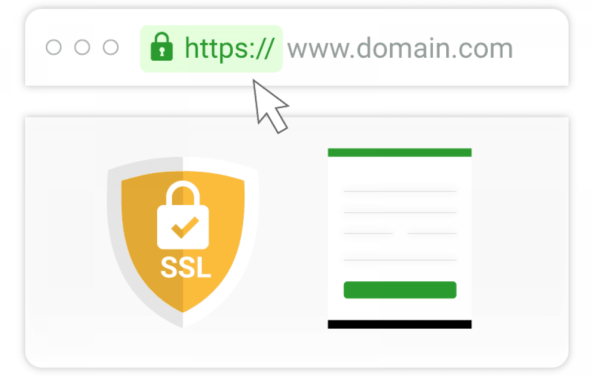 SSL Sertifikası Nedir ve Neden Önemlidir?
