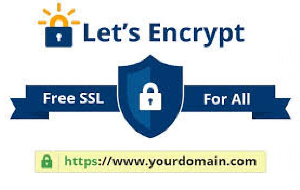 Ücretsiz SSL Sertifikası Nasıl Aktif Olmaktadır?