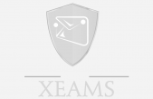 Xeams'i Windows'a Kurarken Dikkat Edilmesi Gerekenler!