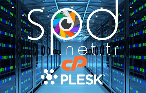 Plesk Panel Web Site Önizleme Ayarları (Website Preview Settings) (Resimli Anlatım)