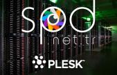 Plesk Panel ModSecurity Ayarları