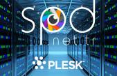 Plesk Panel Yeni DNS Adresi Oluşturma