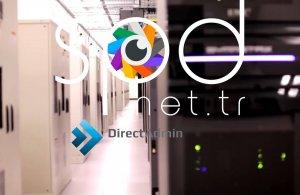DirectAdmin PHP-FPM Ayarları